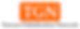 TGN logo.png