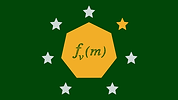 FvM_Flagge_16.9 (1).png