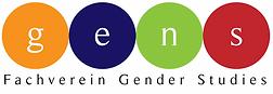 fv-gender_logo.png