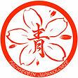 fvjapo_logo.jpg