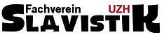 slavistik_logo.jpg