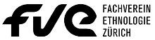 FVethno_logo.png
