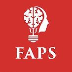 FAPS_Logo.jpeg