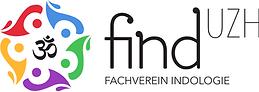 logo-black-whitebg.png