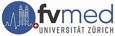 fvmed_logo.png