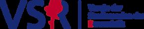 Logo_VSR .png