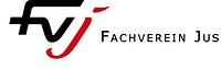 fv-jus_logo.png