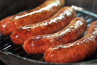 sausages 534x356.jpg