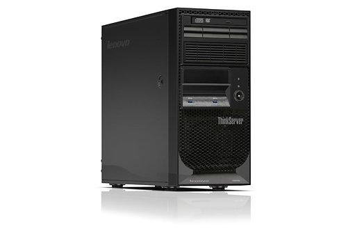 Computador Servidor TS150
