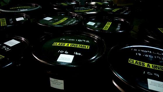 Barrels_blacked_out-min.jpg