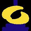 Logo wix-01.png