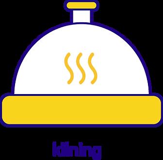 kilning.png
