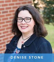 Denise Stone