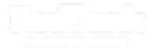 RedBankCoC-White-PNG-300.png