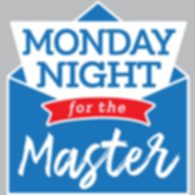 MondayMasterEnv-BG.png