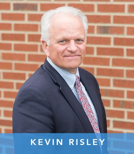 Kevin Risley