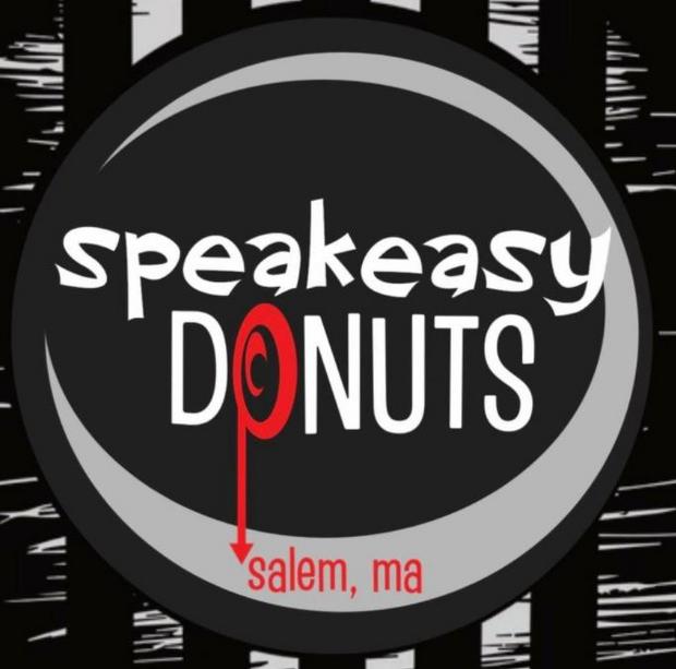 Speakeasy Donuts.png