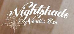 Nightshade Noodle.png