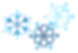 snowflakes2.png