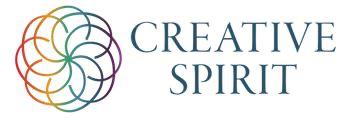 Creative Spirit Marblehead.png