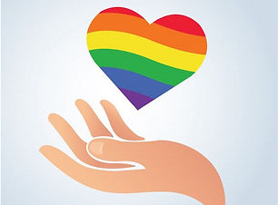 heart hand.jpg