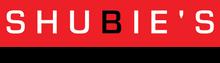 shubies logo_1598372719.png