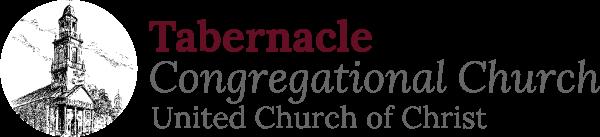 Tabernacle Church.png