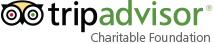 TripAdvisor Charitable Fdn.png