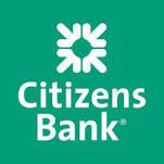Citizens bank.jpg
