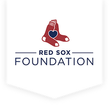 Red Sox Foundation.png