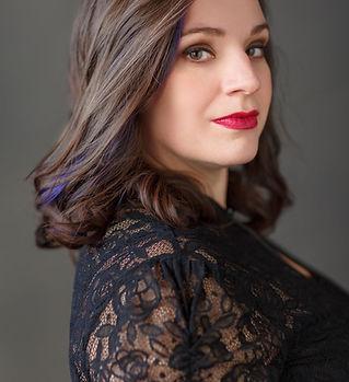 Alexandra Dietrich, Artistic Director.jp