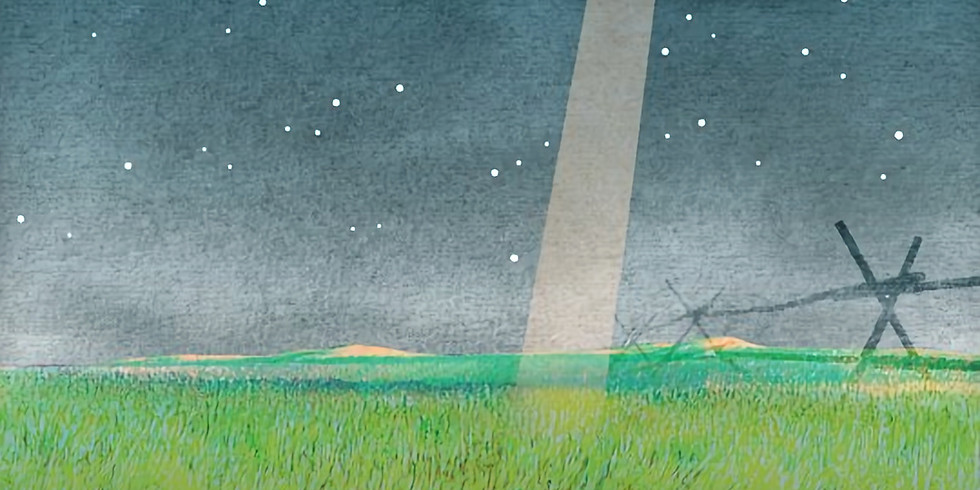 Considering Matthew Shepard: A Concert
