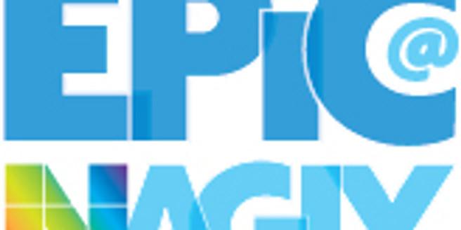 E.P.I.C.@NAGLY Meetings Resume