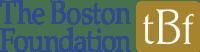 Boston Foundation - Copy.png