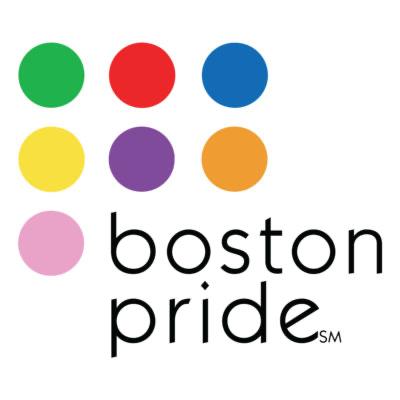 Boston Pride.png