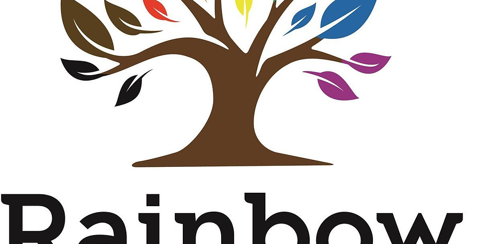 Rainbow Families Conference (Virtual)