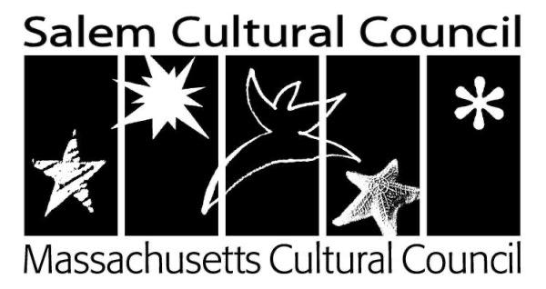 Salem Cultural Council.png