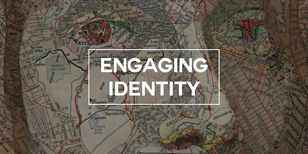 Engaging Identity Workshop (Virtual)