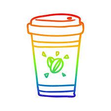 rainbowcoffee.jpg