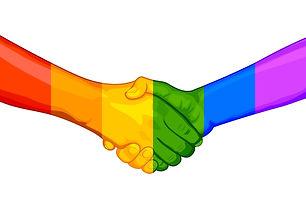 LGBT-Handshake.jpg