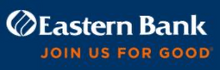 Eastern Bank.png