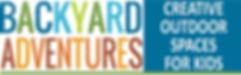 BackyardAdventuresFlyer-02.jpg
