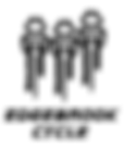 ebc-logo-_1_.png
