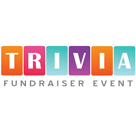 Trivia Logo_Square-01.jpg