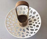 fruttiera-bamboo-cramics2.jpg