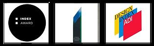 awards-1.png