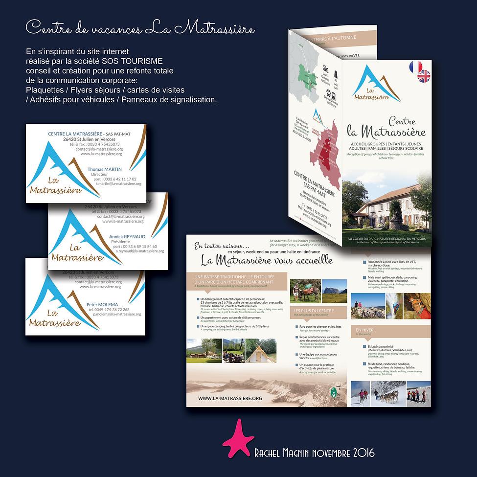 PAGE-la-matrassière-1.png