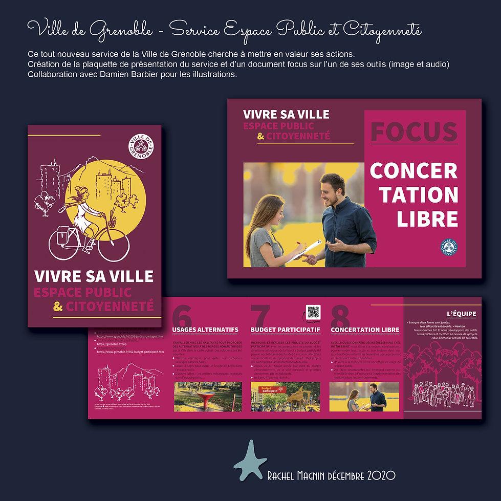 PAGE-Grenoble---EPC.jpg