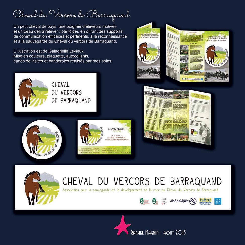 PAGE-CVB.png
