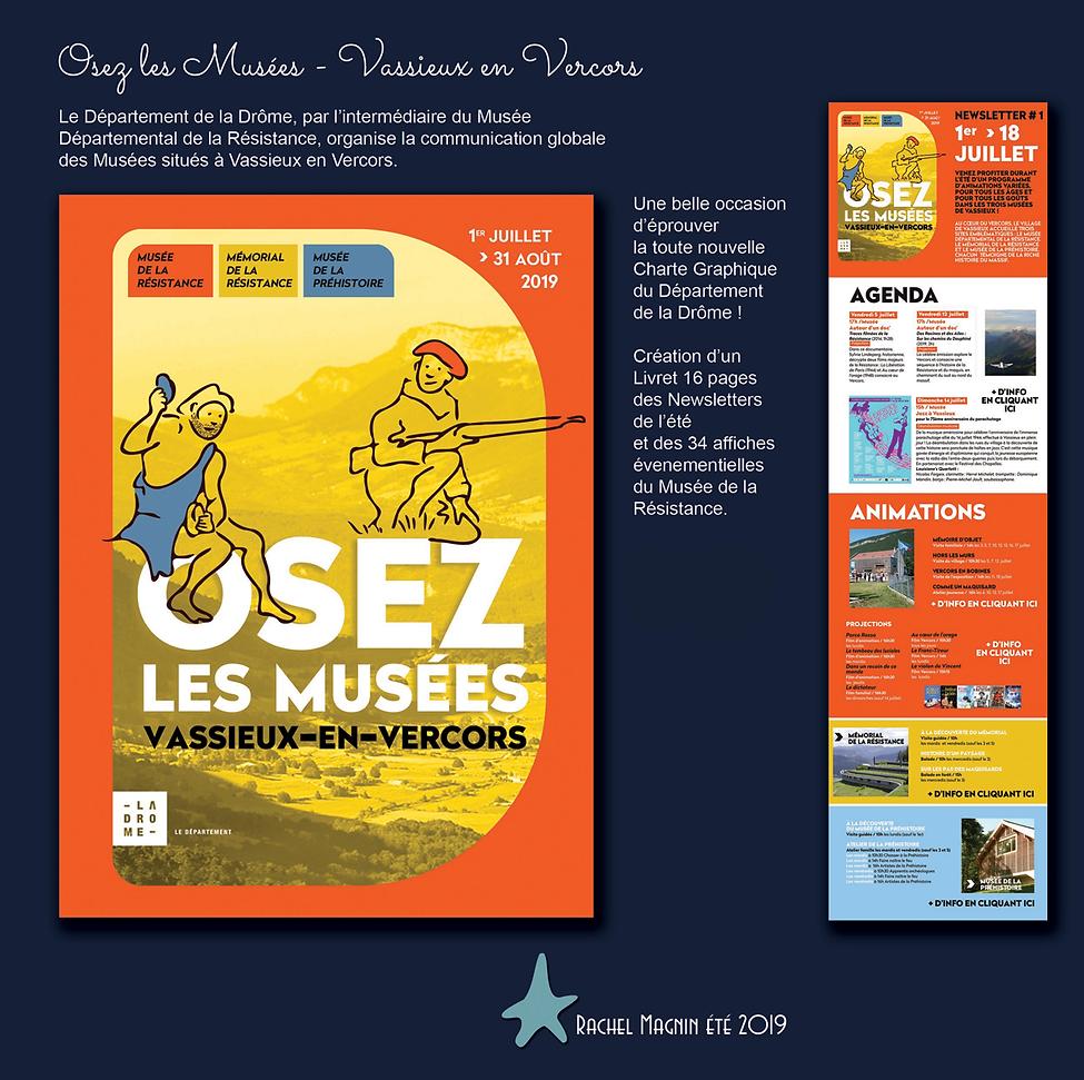 osez-les-musées-1.png